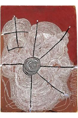 OB-ES073_Aborig_DV_20091020163019
