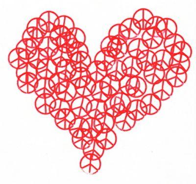 2010-02-08-heart