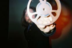 1_minute_film