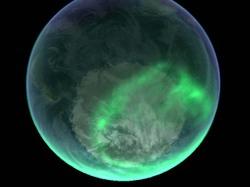 63594main_image_aurora